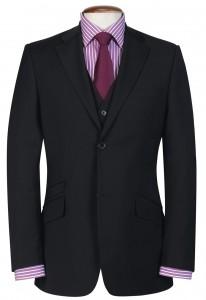 black_suit_1