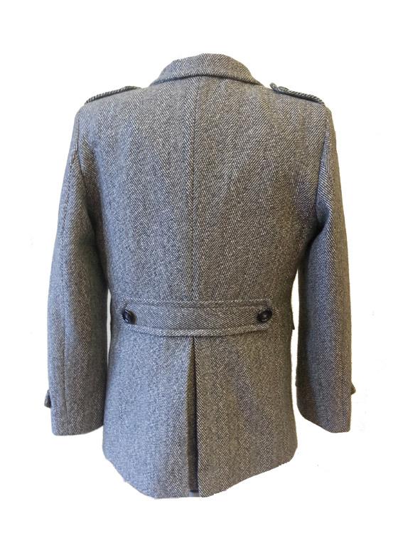 jacket2b