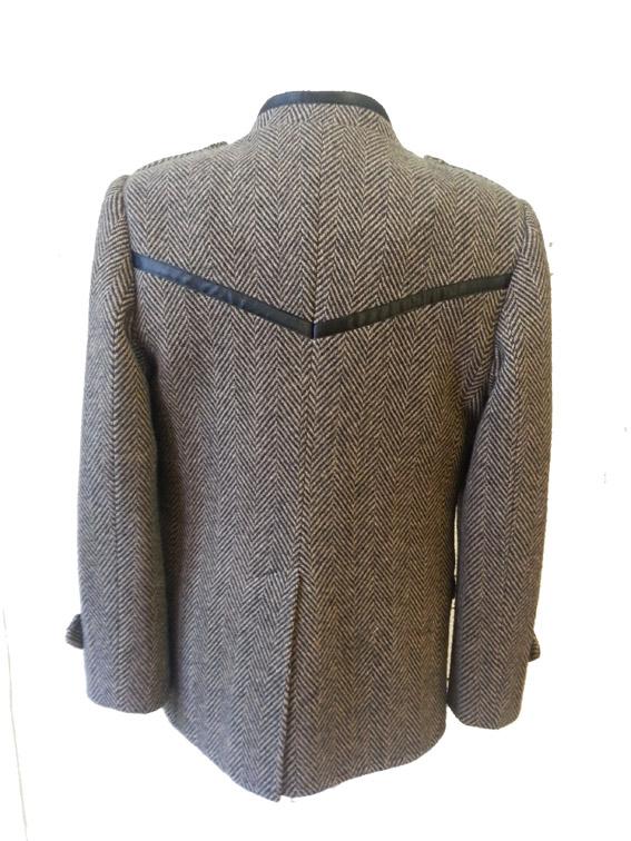 jacket3-b