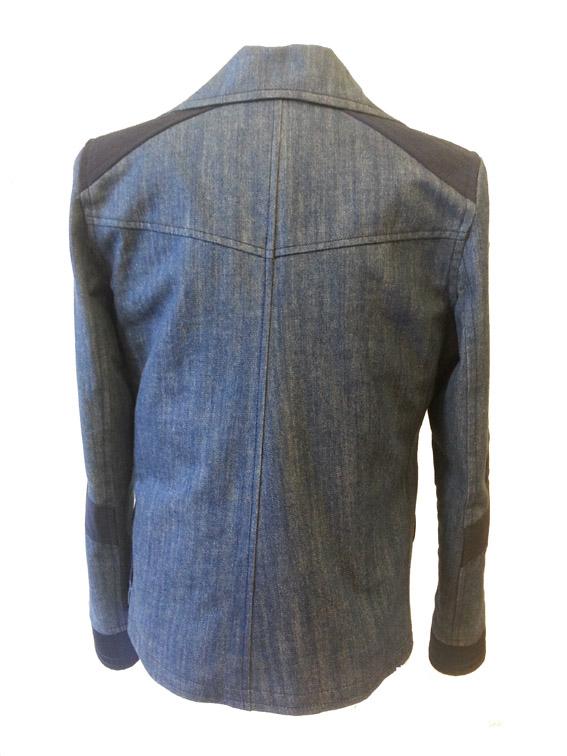 jacket4-b